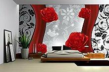 Fototapete Fototapeten Tapete Tapeten Poster Bild