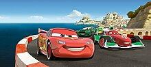 Fototapete FTDNh5340 Photomurals Disney Cars