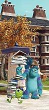 Fototapete FTDNv5438 Photomurals Disney Monsters