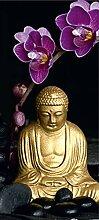 Fototapete FTNv2805 Photomurals Buddha