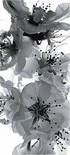 Fototapete FTNv2863 Photomurals Blumen