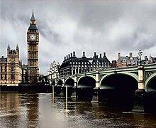 Fototapete FTNxxl0423 Photomurals London