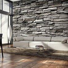 Fototapete Granite Inspiration