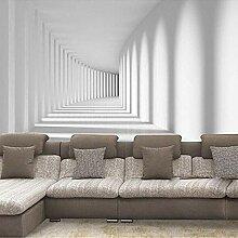 Fototapete Heimwerker 3D Foto Wallpaper Abstract