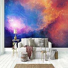 Fototapete Küche Farbe Sternenhimmel Wohnzimmer
