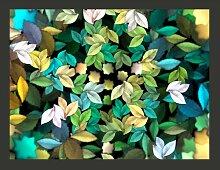 Fototapete Magie der Natur 193 cm x 250 cm East