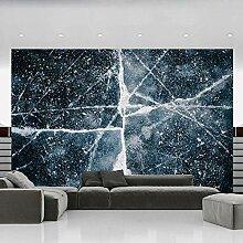 Fototapete Marmor Hintergrundwand 3D Wandbilder