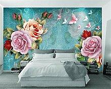 Fototapete Moderne Wanddeko Abstrakte Moderne