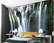 Fototapete Moderne Wanddeko Dreidimensionale
