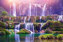 Fototapete Natur 140924536