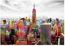 Fototapete New York City