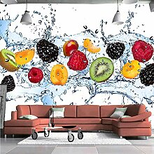 Fototapete Obst Vlies Tapete Moderne Wanddeko