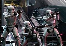 Fototapete Star Wars Stormtrooper Sturmtruppen