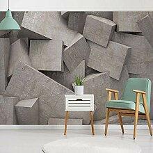 Fototapete Stein 3D Wandbilder Für Fernseher