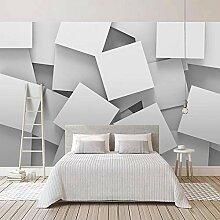 Fototapete Stein Ziegel 3D Wandbilder Für
