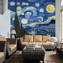 Fototapete Sternenhimmel Moderne Wandbilder Tapete