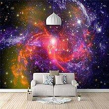 Fototapete Sternenklarer Himmel Moderne Wandbilder