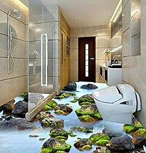 Fototapete Tapete Boden Für Wohnzimmer Leber Pvc