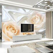 Fototapete Tapete Für Schlafzimmer Wände Moderne