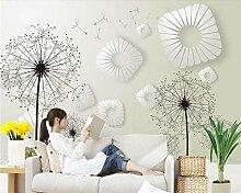 Fototapete Tapete für Wände Wohnzimmer