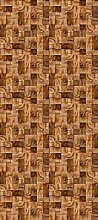 Fototapete, Tapete Holz WP 9823, 0,53x10,05 m