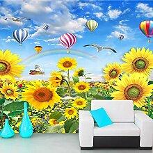 Fototapete Tapete Wanddeko Home Decor