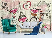 Fototapete Tapeten Diy Modernes Wandgemälde Der