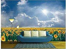 Fototapete Vlies Tapete - Moderne Wanddeko Design