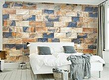 Fototapete Vlies Wallpaper 3D Tapete Wand deko
