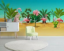 Fototapete Wallpaper Home Decor Kinderzimmer