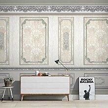 Fototapete Wandbild Tapete Für Wände 3D European