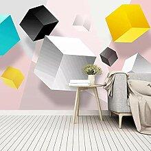 Fototapete Wandbild Tapete Für Wände 3D