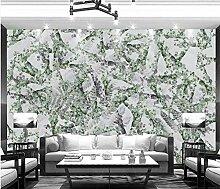 Fototapete Wandbild-Vlies-Modernes Wohnzimmer