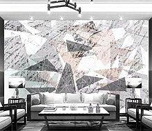 Fototapete Wandbild-Vlies-Nordisch minimalistisch