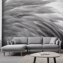 Fototapete Wandbild Wandbilder Wohnzimmer