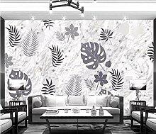 Fototapete Wandgemälde-Vlies-Moderne nordische