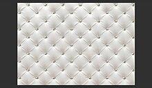Fototapete White Elegance 280 cm x 400 cm