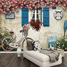 Fototapeten Benutzerdefinierte Wandbild Tapete