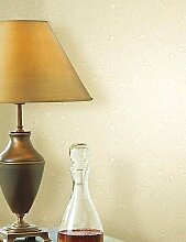 fototapeten Tapeten Wandbekleidung, modernen Stil natürliche Textur PVC-Wandpapier , aprico