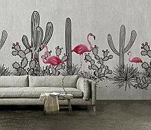 Fototapeten Vlies Wand Tapete - Wandbilder