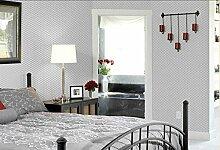Fototapeten wallpaper Gold Folie Papier PVC selbstklebende Tapetentapete Möbel Renovierung Aufkleber KTV Wand wasserdich