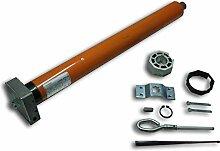 fp-tech fp-xp59m-80/15Motor Elektro-Rollladen,