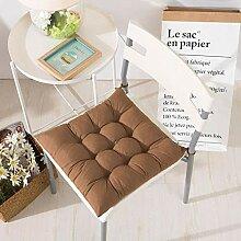 fptcustom Home Chair Kissen,Warm gepolstert