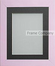 Frame Company Bilderrahmen, Candy-Kollektion,