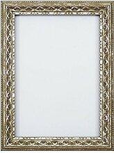 Frame Company Bilderrahmen für Foto/Posterbild,