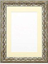 Frame Company Bilderrahmen für Foto/Posterrahmen,
