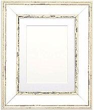 Frame Company Bilderrahmen/Posterrahmen, mit