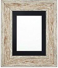 Frame Company Bilderrahmen/Posterrahmen mit