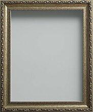 Frame Company Brompton Range 8 x 8