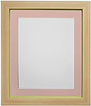 Frame Company Candy Range 40x 40-cm Bild Foto